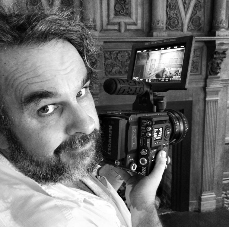 Peter-Jackson-RED-Weapon-Camera