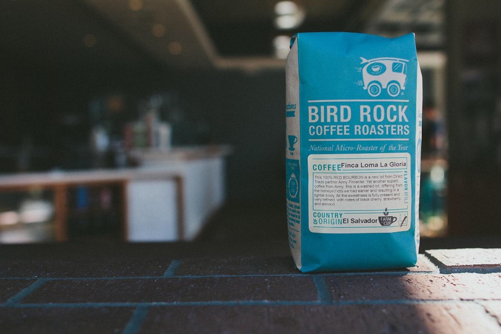 Bird Rock Coffee Roasters 6